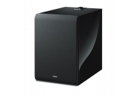 Сабвуфер Yamaha MusicCast SUB 100 NS-NSW100 Piano Black